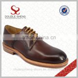 Leather shoes manufacturers wholesale men best seller top-notch quality Oxfords dress shoes , casual shoes