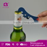 Beautiful And Newly Designed barware bulk bottles opener