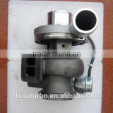 S310 175210 250-7700 heavy diesel turbo for C9 Engine