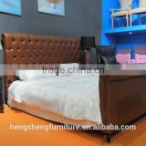 Hotel bedroom furniture classic luxury bedroom furniture,Hotel Commercial Wood Bedroom Furniture Set