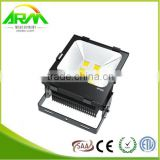 dimmable flood light led dimmable flood light dimmable led indoor flood lights                                                                         Quality Choice