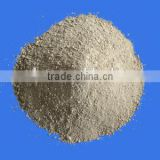 No acid wire drawing powder for high cabon/low carbon steel wire/spring wire
