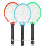 TB/HXP best seller rechargeable mosquito swatter/racket/bat European plug                                                                         Quality Choice