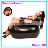 Manufacturer inflatable Adult sex bondage furniture chair sex toy                                                                         Quality Choice                                                     Most Popular