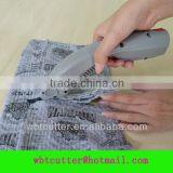 china garment industry power tools brands