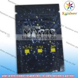 wholesale legal high black diamond herbal incense bag