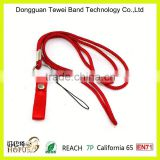 Hot New Products For 2014 Custom Lanyards / Cheap Custom Lanyards / Custom Lanyards Small Quantity Manufacturer$Factory