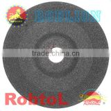 Depressed Center Grinding Wheel (item ID:ABAB)-MARY