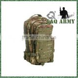 New Zealand Military Army Patrol Molle Assault Pack Tactical Backpack