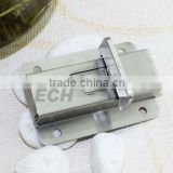 Hight quality Stainless steel barrel bolt for door