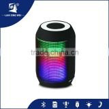 portable mini speaker portable speaker bluetooth portable bluetooth speaker micro digit product