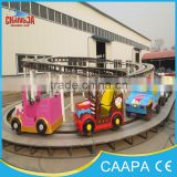 mini shuttle children game !Super Funny! Newest Children Climbing Car games Rides Outdoor Playground Equipment: Mini Shuttle