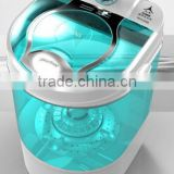 2-7kg single/twin tub mini portable washing machine/washer machine/wash machine with dryer