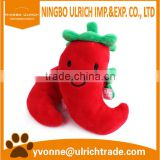 WP53 hot sale pet plush toy for wholesale                                                                         Quality Choice