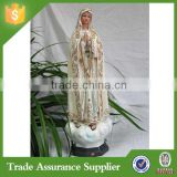 Jinhuoba Statue Resin Christian Products Wholesale