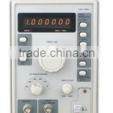 LG1809D - low frequency function generator /low frequency SIGNAL generator