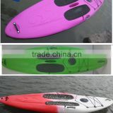 colorful kayak surf kayak GK-23