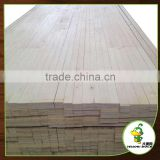 Haisen Wood lvl scaffold plank