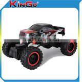 2.4G High Speed 1:14 Long Distance Make Remote Control Car