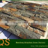 cheap chinese slate culture stone wholesale                                                                         Quality Choice