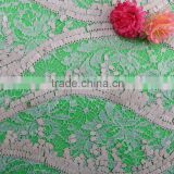 embroidery sequin begie color sequin net embroidery fabric sequin lace french lace with sequins