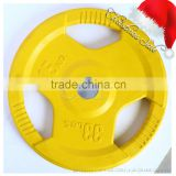 Christmas Carnival best price fitness center exercise use crossfit barbell plates and holder bat