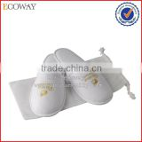 disposable indoor doctor rubber slipper