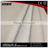 High water absorption cheap and high quality white polyester staple fiber