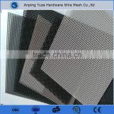 reusable ultra fine inox mesh filter / 5 micron inox wire mesh screen / king kong wire mesh