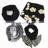 Fashion Lady Neckgaiter