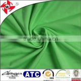 Chuangwei Textile Stretch Micro Poly Spandex fabric for Boardshorts/Leotard