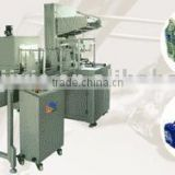 Automatic PE Film Packing Machine(wrapping machine packing machine pe thermal shrink packing machine)