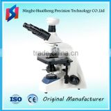 Original Manufacturer Hot Sale XSZ-148S Binocular 1.3 MP CMOS USB Electron Digital Microscope Price