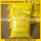 poly aluminium chloride anhydrous