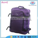 High quality functional water repellent walking travelling snow skiing backpack