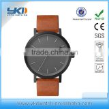 China Fashion Watch , Luxury Quartz Watches