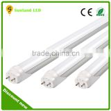 China LED factory price lamp LED tube8 tube indoor led digital tube 20w