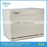18L UV hot Towel Warmer Sterilizer for Spa Centre,Hotel Use UV Towel Warmer Sterilizer