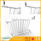 metal baby safety gate, Baby Safety Door Gate, Baby Gate