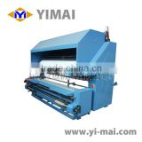 YM32 Cloth,Fabric Inspecting and Rolling Machine
