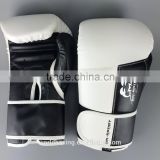 Grant Boxing Gloves Kick Boxing Glove Mma Training Guantoni Da boxe Fitness Equipment Made of PU Leather Using in Gym Training
