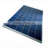 Buy solar cells bulk from China solar panel and solar cells manufacturer