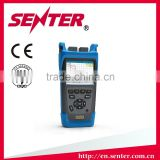 ST3200 handhled palm Fiber Optical OTDR Tester