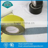 yellow color bituminous compound flashing tape for sale