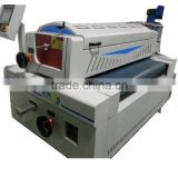 Wood Working Machinery UV Coating Machine