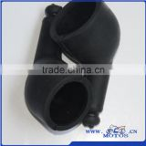 SCL-2014110019 Rubber Carburetor Dust Cap For Chang Jiang 750