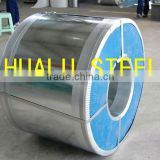 galvalume steel sheet(SGLCC)
