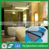 excellent antioxidant polycarbonate solid sheet plastic resin panel