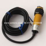 Photoelectric switch E3F-DS30B1 3 Wire PNP NO infrared sensor AOTORO Manufactor