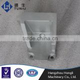 custom steel. zinc plated metal parts,custom steel. zinc plated metal parts,custom steel. zinc plated metal parts